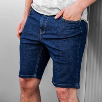 Къси дънкови панталони 6162