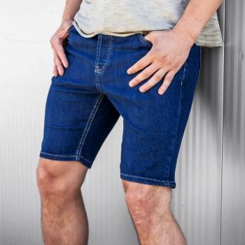 Къси дънкови панталони 6164